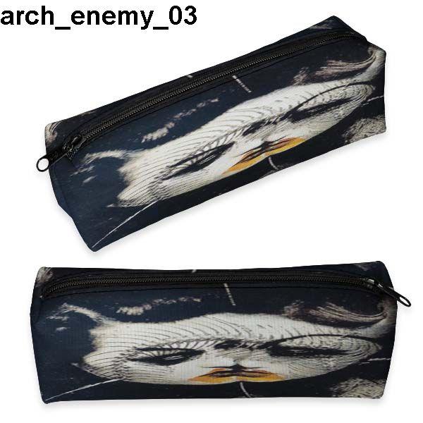 arch_enemy_03.jpg