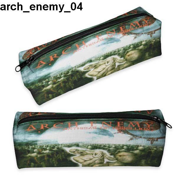 arch_enemy_04.jpg