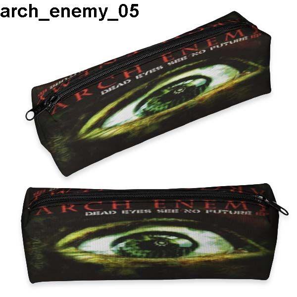 arch_enemy_05.jpg