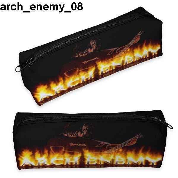 arch_enemy_08.jpg