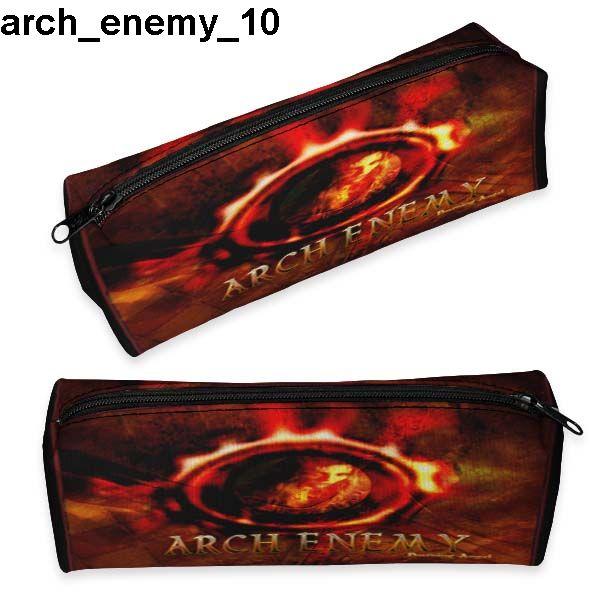 arch_enemy_10.jpg